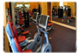 The Dunes at Shoal Harbor's Fitness Center